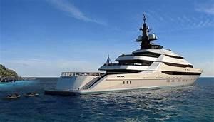 Azur Luxury Motors : igor lobanov luxury yacht charter superyacht news ~ Medecine-chirurgie-esthetiques.com Avis de Voitures