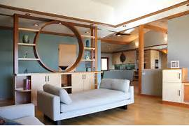 Interior Partition Ideas Interior Partitions Room Zoning Design Ideas Wooden Zoning