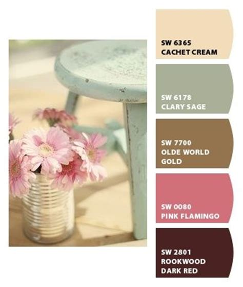 shabby chic bedroom paint colors 1000 images about decorating melissa bedroom on pinterest paint colors shabby and hanging