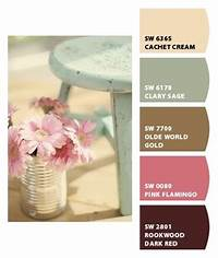 shabby chic paint colors 1000+ images about decorating Melissa bedroom on Pinterest ...