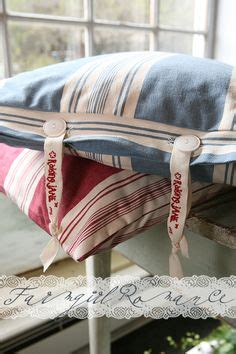 Janes Farm Bedding by Janes Farm On Farms Gling And Janes