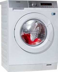 Aeg Waschmaschine Resetten : aeg waschmaschine lavamat a 7 kg 1400 u min online kaufen otto ~ Frokenaadalensverden.com Haus und Dekorationen