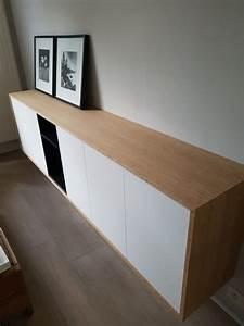 Ikea Lounge Möbel : ikea hack m tod plus tutemo m bel ikea ikea hack en living room ~ Eleganceandgraceweddings.com Haus und Dekorationen