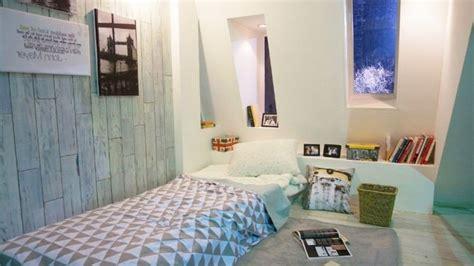 Dekorasi Cat Kamar Tidur Unik Desain Kamar Tidur Seperti Cafe Gambar Interior Ruang Dapur Terbuka Black And White 3 X 4 Keramik Depan Mandi Design Remaja Putri Warna Merah Hitam