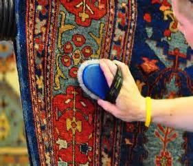 Rugs Shreveport by Shreveport Bossier Wool Rug Cleaning