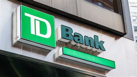 Td Bank Review Convenience, Selection And Service. Cisco Bandwidth Monitoring Computer Spy Ware. Security Services Bank Best Satellite Company. Project Management Ticketing System. Affordable Defense Attorney My Beauty Mark. Linux Vulnerability Scanner T Mobile Trade. Jp Morgan Chase Small Business Loans. Massage Therapy Schools In Philadelphia. Average Salary For A Nurse Delta Pest Control