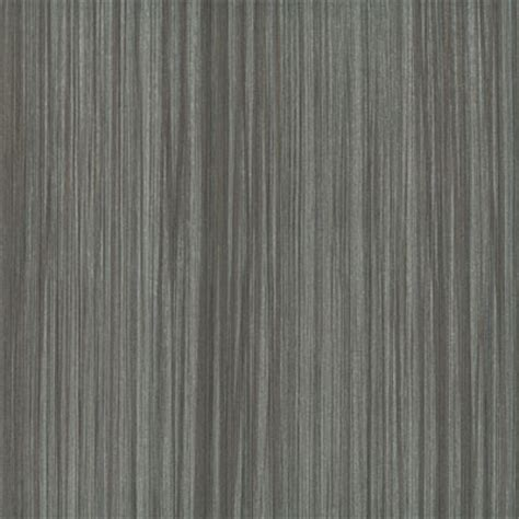 vinyl flooring johnsonite johnsonite i d freedom abstract texline charcoal 18 quot x 18 quot vinyl flooring