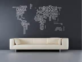 livingroom world pin pin mapamundi on ajilbabcom portal on