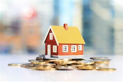 Income Property Rental Tax Calculate Whatsapp