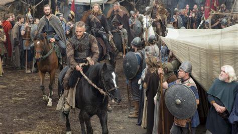 viking hrafnkels saga horse vow kill  revenge