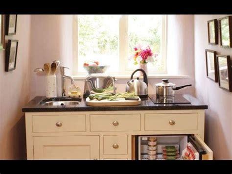 decort cuisine decoration cuisine
