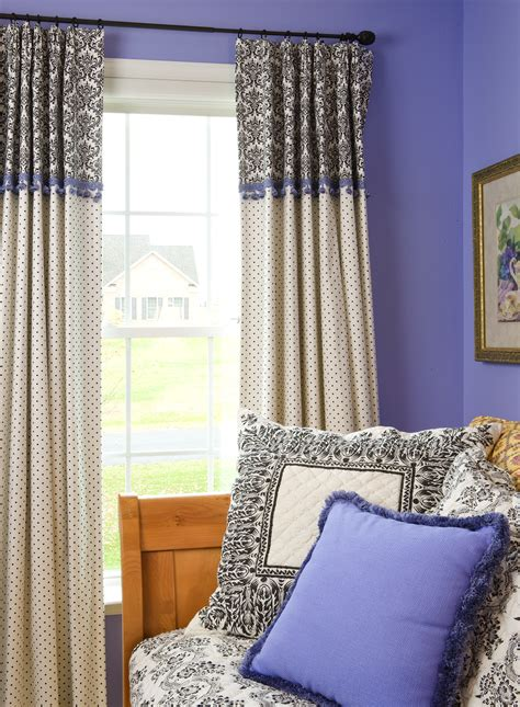 The Abc's Of Decorating…t Is For Terrific Window