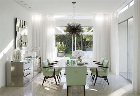 31466 glass top for dining table gorgeous dining room beautiful dining room sets modern cheap dining