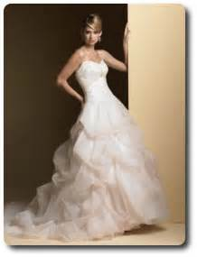 wedding dress rental rent wedding dress