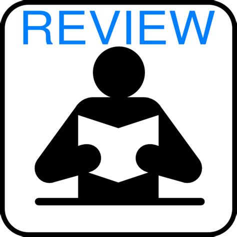 Review Clipart Review Clip At Clker Vector Clip