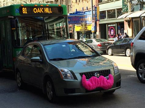 Florida House To Vote On Overriding Local Uber, Lyft Rules