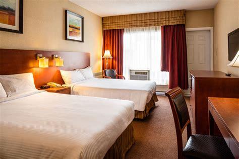 chambre hotel hôtel à anjou chambres et suites du royal versailles