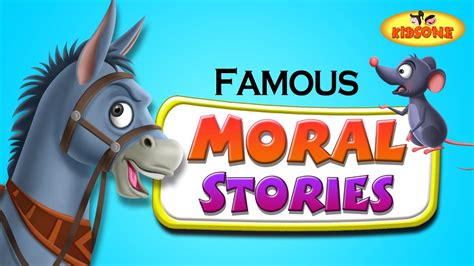 moral stories for children back to back 339 | maxresdefault