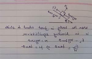 Vector Practice Worksheet At Vectorified Com