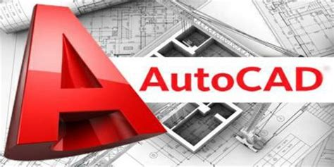 home design computer programs autocad assignment point