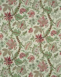 VINTAGE WALLPAPER PATTERNS « Free Patterns