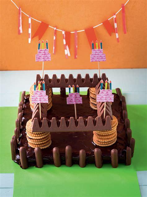jeux de recette de cuisine gâteau d anniversaire du chevalier momes