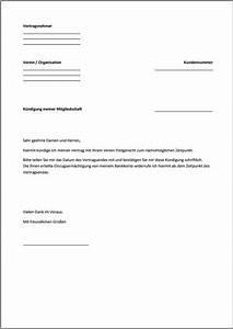 Kündigung Mietverhältnis Frist : adac rechtsschutz k ndigung vorlage k ndigung vorlage ~ Lizthompson.info Haus und Dekorationen