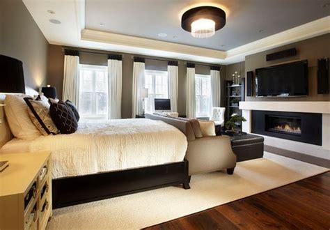deco de chambre adulte moderne deco chambre adulte gris et blanc deco maison moderne