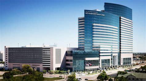 top   cancer treatment hospitals   world