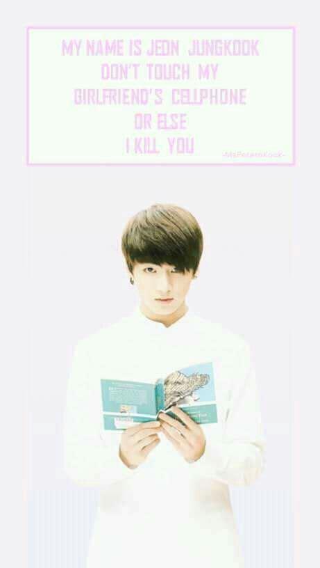 Bts fans k pop korea wallpaper army. втs ωαℓℓραρєяs ? ˎˊ˗ | Bts wallpaper, Dont touch my phone wallpapers, Bts lockscreen