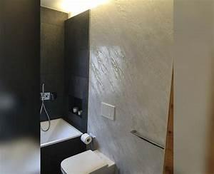 Istinto Pietra Spaccata : istinto pietra spaccata venetian plaster shop ~ Watch28wear.com Haus und Dekorationen