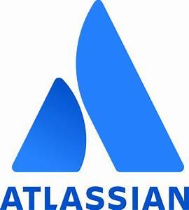 The Branding So... Atlassian