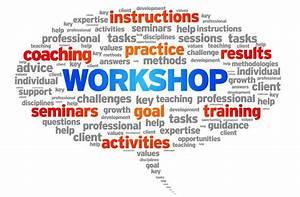 Self Enhancement Workshops In Mauritius  Ladies Lunch