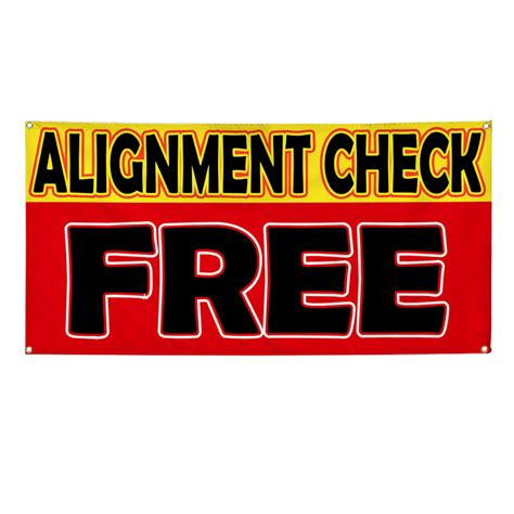 Alignment Check Free 13 Oz Vinyl Banner Sign With Grommets. Uncontrolled Signs. Infant Signs Of Stroke. Walk Signs Of Stroke. 25 March Signs Of Stroke. Blessing Signs. On Air Signs Of Stroke. Arsenic Poisoning Signs. Literary Signs