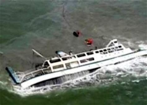 Ferry Boat Accident In Tanzania by Nuru The Light Breaking News Boat Accident Between The