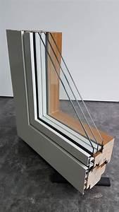 Holzfenster Mit Alu Verkleiden : kunststofffenster holzfenster und aluminiumfenster ~ Orissabook.com Haus und Dekorationen