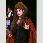 bernadette-peters-into-the-woods-witch
