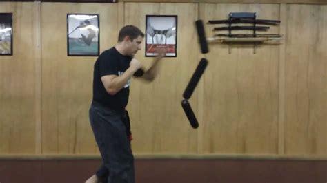 punching bag martial arts training coordination basic boxing taekwondo self krav maga