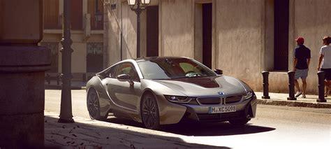 bmw  coupe er den nye generasjonen av plug  hybriden