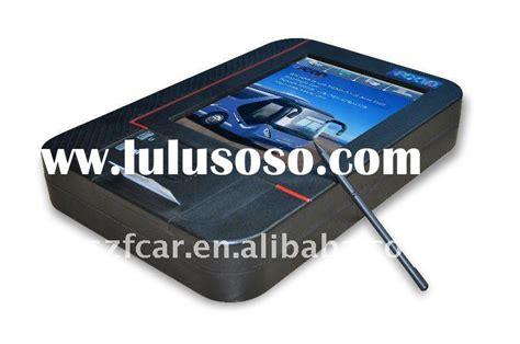 Ecu Diagnostic, Ecu Diagnostic Manufacturers In Lulusoso
