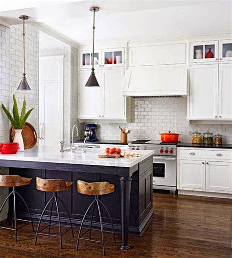 small open kitchen ideas small kitchen design plans kitchen decor design ideas