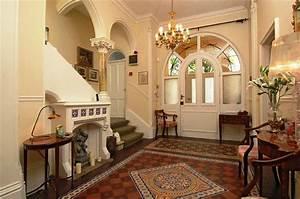 victorian home interior photos Victorian Homes Interior