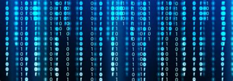 store  data charles darwin university