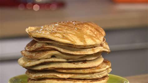 tf1 replay cuisine en equilibre pancakes petits plats en equilibre mytf1