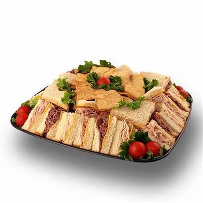 Sandwich Tray Triangle Favorites Basket Market Bigger