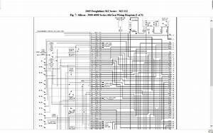 Freightliner Columbia Wiring Schematic Pdf