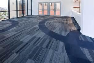 Manufactured Hardwood Floor