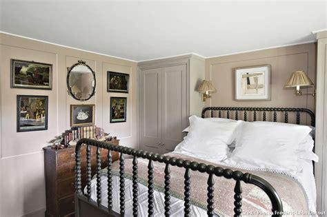 deco style cottage anglais en angleterre un cottage vraiment quot cosy quot maison cr 233 ative