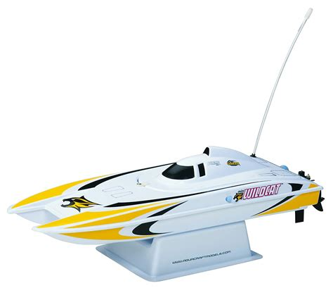 Top 10 Radio Controlled Boats by Top 10 Best Remote Controlled Boats Reviews 2016 2017 On
