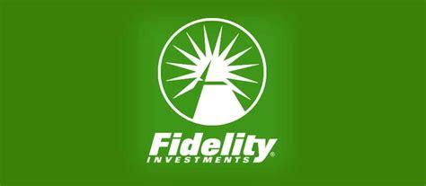 Fidelity - TOPBOTS